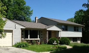 Gallery Exterior Pros Sussex Wi Residential Roofing