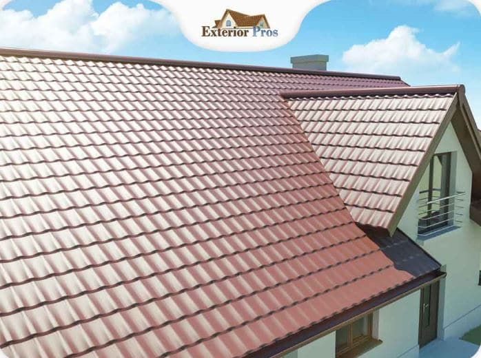 Answering Frequently Asked Questions About Metal Roofing