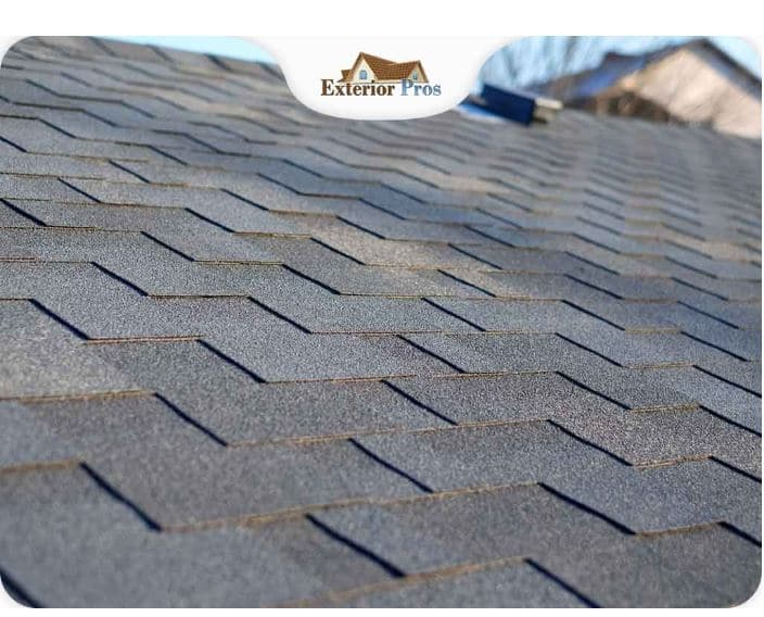 What Does Shingle Cupping Say About Your Roof S Life Span