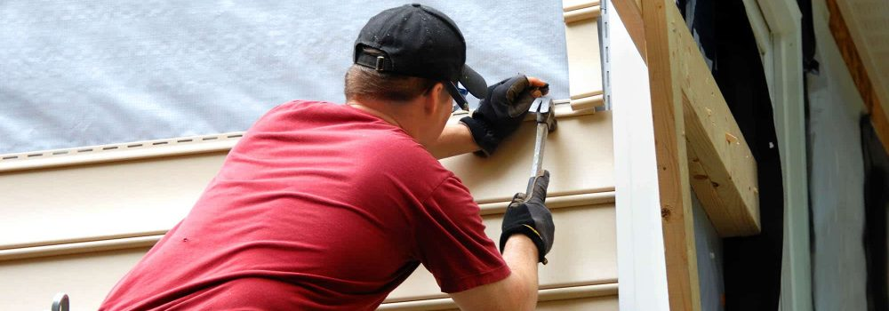 siding installers Milwaukee - Exterior Pros (6)